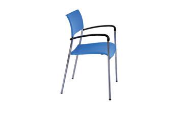 折叠椅-培训椅-椅子尺寸-椅子设计-定制培训椅