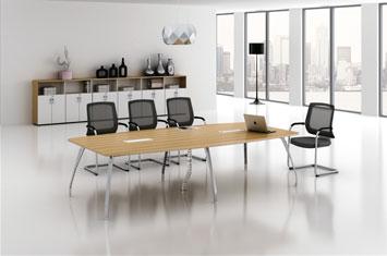 板式会议桌 EY-HYZ009