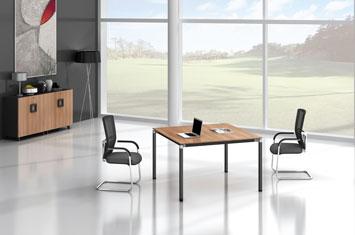 办公桌会议桌-会议桌价格-会议桌家具-板式家具