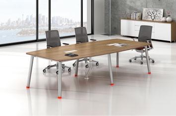 板式会议桌 EY-HYZ014