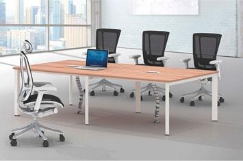 板式会议桌 EY-HYZ018