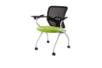 培训椅-定做办公椅-电脑椅子