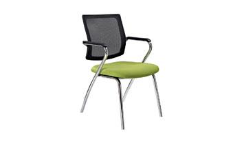 培训椅 EY-PXY615