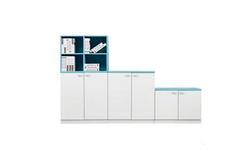 板式文件柜 EY-WJG2019