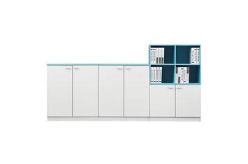 文件柜图片-文件柜尺寸-办公文件柜-办公室文件柜-文件柜图片