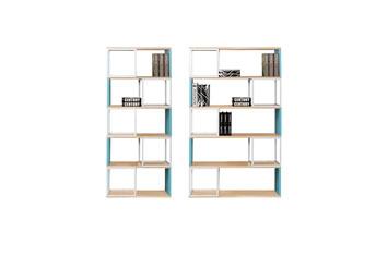文件柜-办公室文件柜-文件柜尺寸-档案柜-文件柜价格