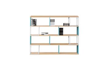 文件柜-文件柜图片-文件柜尺寸-办公室文件柜-档案柜