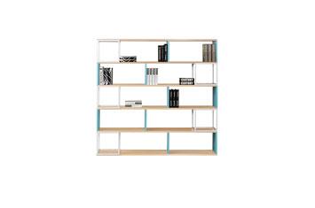 档案柜-办公室文件柜-文件柜尺寸-文件柜图片-文件柜价格