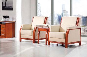 皮沙发-家具沙发-定制办公沙发-沙发图片-现代沙发