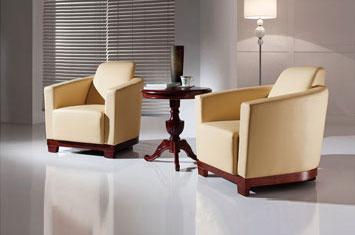 办公沙发-沙发尺寸-家具沙发-皮沙发-现代沙发