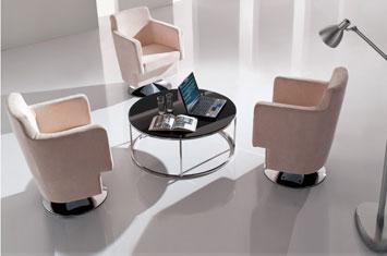 单人位旋转沙发凳-沙发凳尺寸-沙发坐凳-布艺沙发垫
