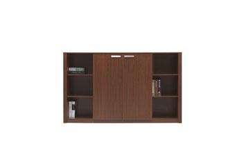 文件柜尺寸-档案柜-办公文件柜-办公室文件柜-文件柜图片