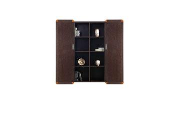 文件柜厂家-办公板式文件柜-文件柜尺寸