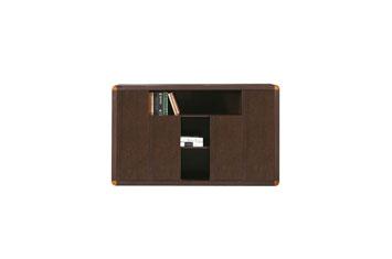 板式文件柜 EY-WJG2035