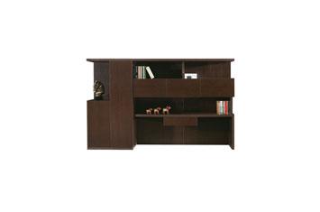 文件柜-文件柜图片-文件柜报价-档案柜-办公室文件柜