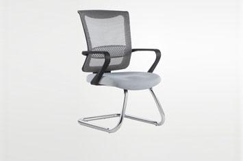 人体工学椅 EY-GXY313