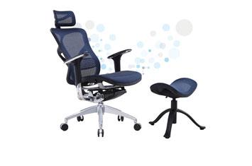 办公椅-椅子图片-椅子尺寸-人体工学椅-人体工学电脑椅