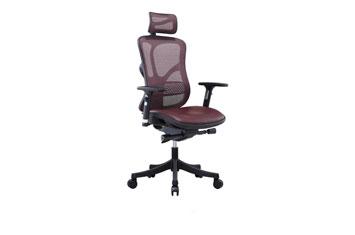 椅子设计-员工椅-办公椅-人体工学椅-椅子尺寸