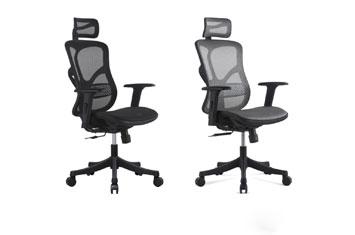 人体工学椅 EY-GXY316