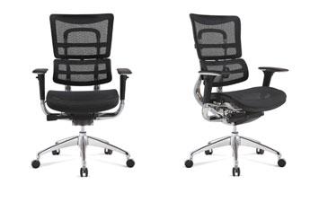 人体工学椅 EY-GXY317