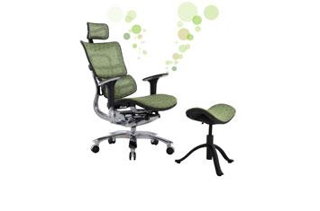 人体工学椅 EY-GXY317A