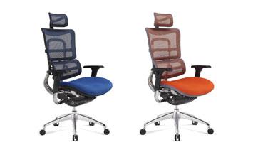 人体工学椅-人体工学电脑椅-椅子尺寸-办公椅-职员椅
