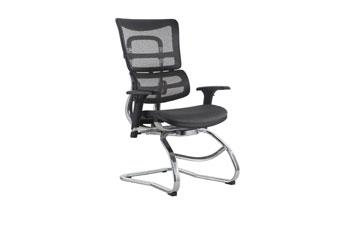 人体工学椅 EY-GXY319