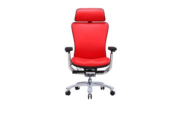 人体工学椅 EY-GXY320