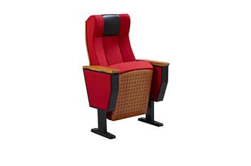 剧场座椅品牌-剧场椅-定做剧场椅