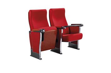 剧场椅EY-JCY702