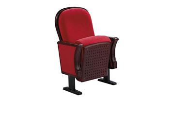 剧场椅-剧场座椅-定做剧场座椅-剧场椅尺寸