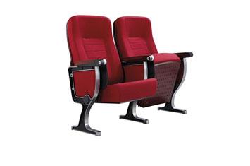 定做剧场椅-剧场椅摆放-剧场椅