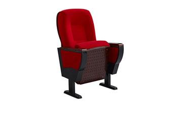 剧场椅EY-JCY709