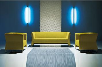 休闲沙发EY-SF8111