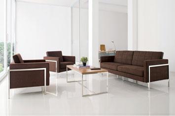 休闲沙发EY-SF8116