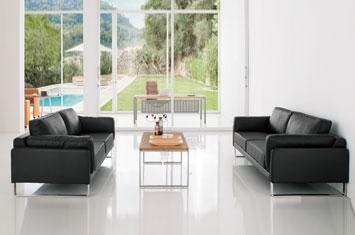 定做沙发尺寸-沙发图片-商务沙发办公尺寸-真皮沙发图片