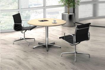 洽谈会议桌-办公洽谈桌-洽谈桌设计-个性洽谈桌