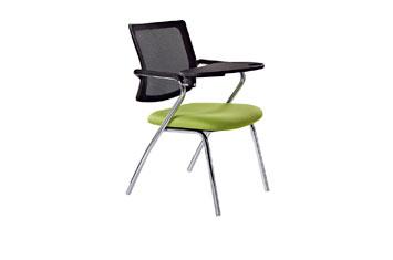 培训椅 EY-PXY616
