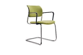 培训椅 EY-PXY617