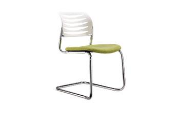 会议椅-电脑椅-椅子设计-上海培训椅-会议培训椅