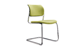 培训椅会议椅-办公职员椅-定制培训椅
