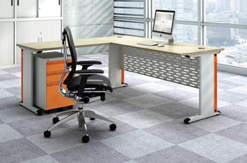 老板桌-电脑桌尺寸-办公桌-办公桌尺寸-办公桌价格