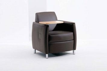 创意沙发EY-SF8154