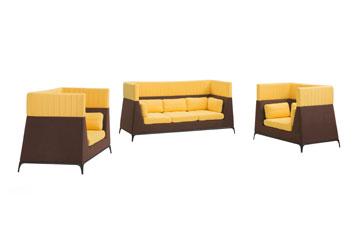 创意沙发EY-SF8157