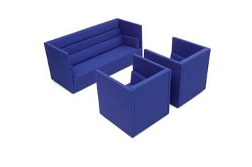 沙发十大品牌-布艺沙发摆放-布艺沙发厂家直销-定做办公沙发