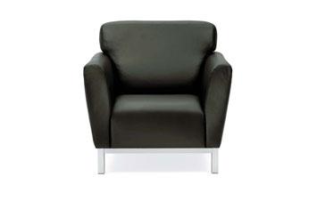 商务会谈沙发组合-休闲沙发-上海布艺沙发厂-休闲沙发直销