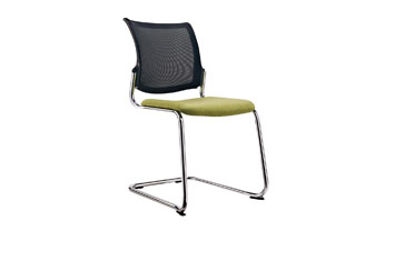 培训椅 EY-PXY627