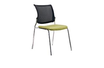 培训椅 EY-PXY629