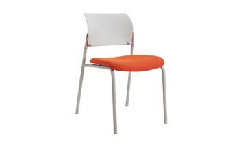 培训椅 EY-PXY632