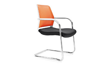 培训椅-折叠培训椅-电脑椅-会议椅-定制培训椅